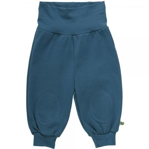 Alfa pants, Dream teal