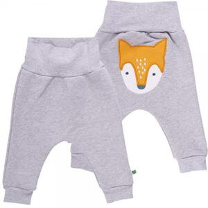 Bukser, Fox sweatpants